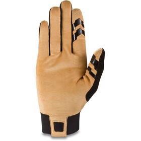 Dakine Covert Gloves Men, negro